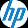 החלפת מסך למחשב נייד HP
