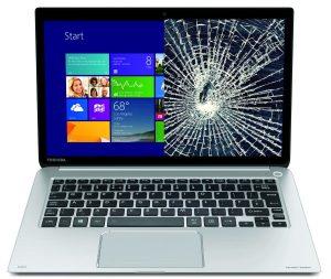 לתקן או לקנות מחשב נייד חדש ?