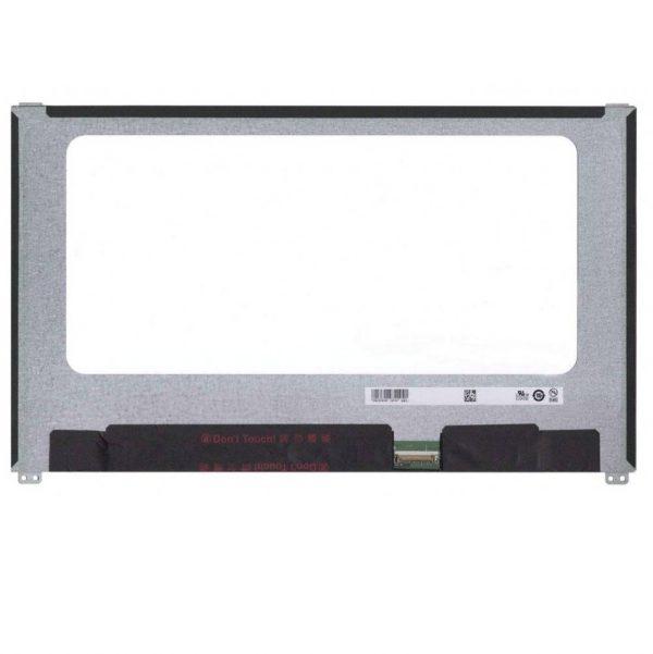 החלפת מסך למחשב נייד דל לטידיוד - Dell Latitude 7480 \ 7490