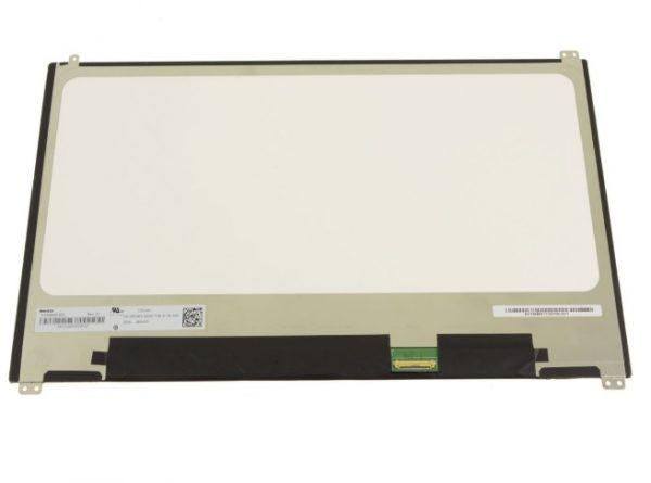 החלפת מסך לנייד דל Dell Latitude 7480 / 7490 - 83VK3