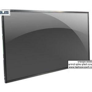 החלפת מסך במחשב נייד אסוס Asus K52