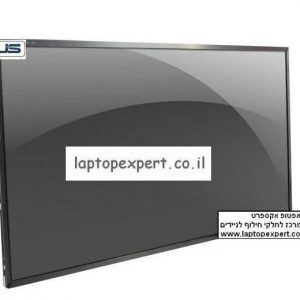 החלפת מסך למחשב נייד אסוס Asus 1215N