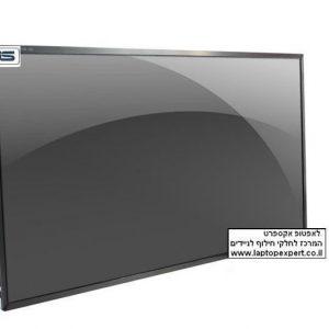 החלפת מסך למחשב נייד אסוס Asus A42