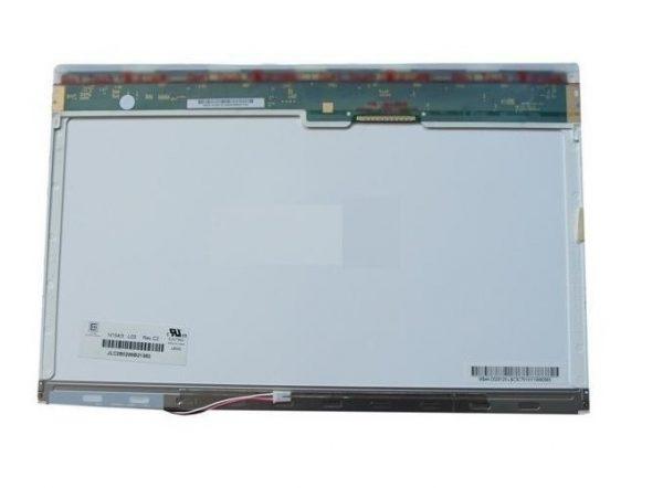 החלפת מסך למחשב נייד אסוס Asus A6R