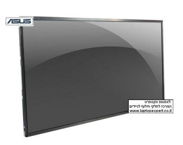 החלפת מסך למחשב נייד אסוס Asus F50
