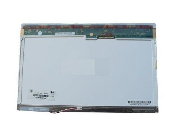 החלפת מסך למחשב נייד אסוס Asus F5Z