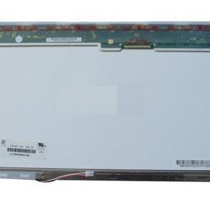 החלפת מסך למחשב נייד אסוס Asus G1S M51