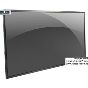 החלפת מסך למחשב נייד אסוס Asus G50