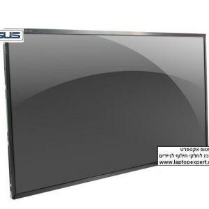 החלפת מסך למחשב נייד אסוס Asus K42