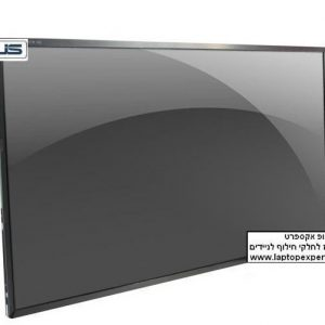 החלפת מסך למחשב נייד אסוס Asus K53