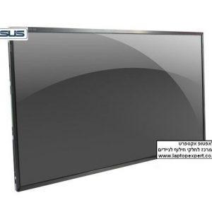 החלפת מסך למחשב נייד אסוס Asus N80