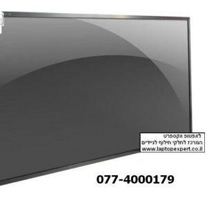 החלפת מסך למחשב נייד אסוס Asus S500C