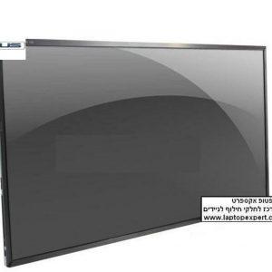 החלפת מסך למחשב נייד אסוס Asus X501