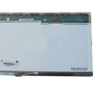 החלפת מסך למחשב נייד אסוס Asus X58C