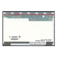 החלפת מסך למחשב נייד לנובו IBM Lenovo ThinkPad X201