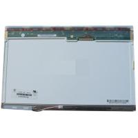החלפת מסך למחשב נייד לנובו IBM ThinkPad Z60M