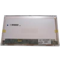 החלפת מסך למחשב נייד לנובו LENOVO IdeaPad Y550