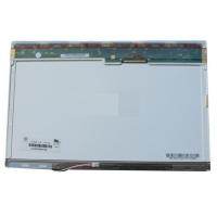 החלפת מסך למחשב נייד לנובו LENOVO N100