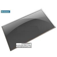 החלפת מסך למחשב נייד לנובו Lenovo G550