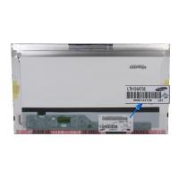 החלפת מסך למחשב נייד לנובו Lenovo G560
