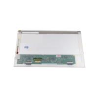 החלפת מסך למחשב נייד לנובו Lenovo IdeaPad S10