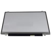 החלפת מסך למחשב נייד לנובו Lenovo IdeaPad Y460