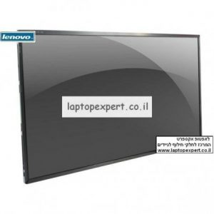החלפת מסך למחשב נייד לנובו Lenovo N500
