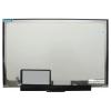 החלפת מסך למחשב נייד לנובו Lenovo T410S IBM