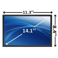 החלפת מסך למחשב נייד לנובו Lenovo ThinkPad R400