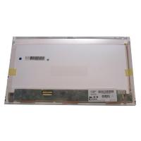 החלפת מסך למחשב נייד לנובו Lenovo ThinkPad SL510