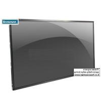 החלפת מסך למחשב נייד לנובו Lenovo Thinkpad Edge E330