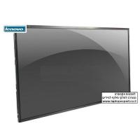 החלפת מסך למחשב נייד לנובו Lenovo Thinkpad Edge E520