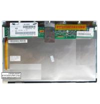 החלפת מסך למחשב נייד לנובו Lenovo X200T