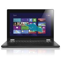 החלפת מסך למחשב נייד לנובו Lenovo Yoga 13