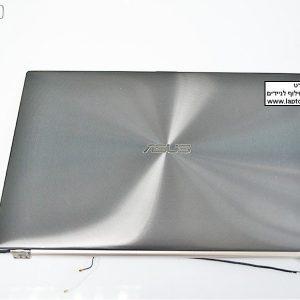 החלפת קיט מסך למחשב נייד אסוס Asus Zenbook UX21 11.6