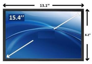 החלפת מסך למחשב נייד לנובו Lenovo G530