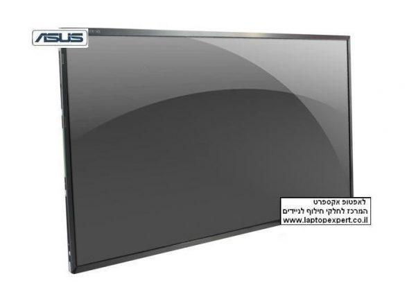 החלפת מסך למחשב נייד אסוס Asus K50