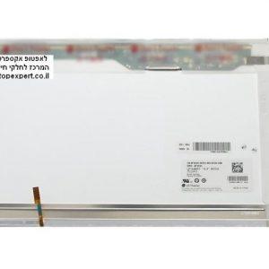 מסך למחשב נייד אסוס ASUS N50