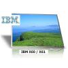 החלפת מסך למחשב ניד IBM Lenovo X60