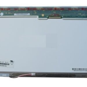 החלפת מסך למחשב נייד אייסר Acer 5715