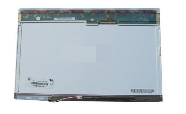 החלפת מסך למחשב נייד אייסר Acer Aspire 5920