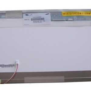 החלפת מסך למחשב נייד דל Dell 1536