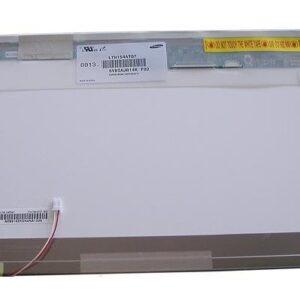 החלפת מסך למחשב נייד דל Dell 1555
