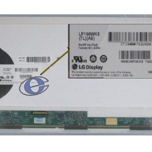 החלפת מסך למחשב נייד טושיבה Toshiba C660