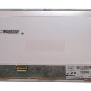 החלפת מסך למחשב נייד טושיבה Toshiba F60