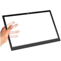 החלפת מסך למחשב נייד לנובו Lenovo IDEAPAD FLEX 2