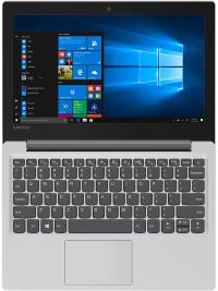 החלפת מסך למחשב נייד לנובו Lenovo Ideapad S130