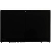 החלפת מסך מגע למחשב נייד לנובו Lenovo FLEX 5