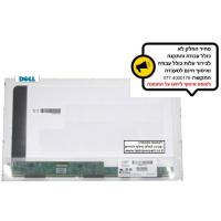 החלפת מסך למחשב נייד דל Dell Inspiron N5010