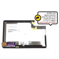 החלפת קיט מסך מגע למחשב נייד אסוס Asus UX360